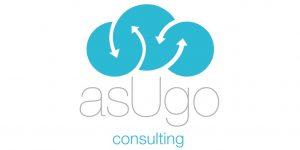 asugoconsulting
